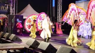 Full Performance - RAVI B - PERSONAL - Chutney Soca Monarch 2016