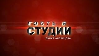 видео Андрецова | Город Московский