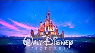 ~Blind Test HARD - 30 Chansons de Disney.~ (Part 2)