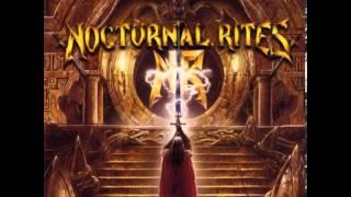 Nocturnal Rites - Destiny Calls