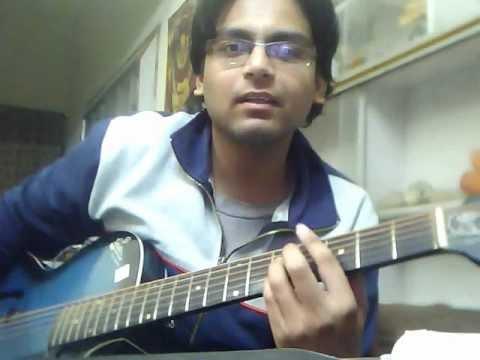 jaadu-teri-nazar-:-guitar-lead