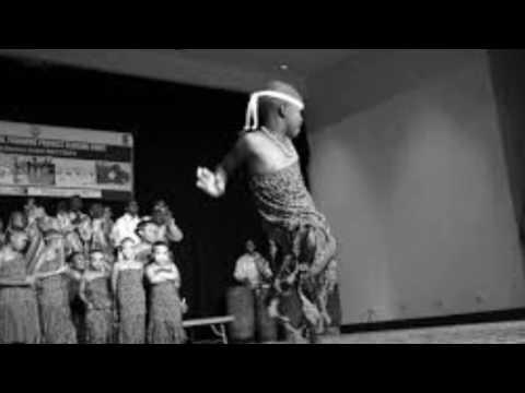 Nabagwira (+lyrics ) - Urukerereza, Rwanda