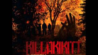 Killakikitt feat. Saiid (Akkezdet Phiai) | Az Igazi Kezdet | official audio szöveggel