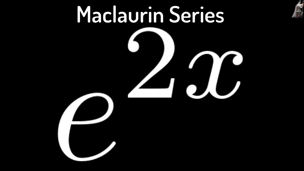 how to find maclaurin series for integrals