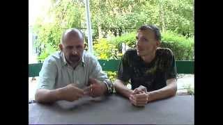 Кременчуг. Рассказы о войне