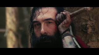 Mohawk (2017) - All Gore/Brutal and Death Scenes (1080p)