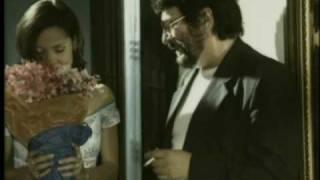 Gian Franco Pagliaro  - Un Ramito De Violetas