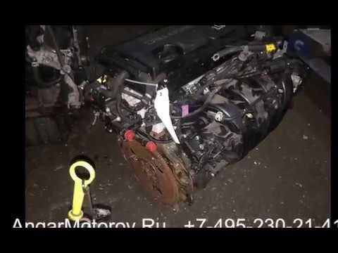 Как снять обшивку двери на Opel Astra H - YouTube
