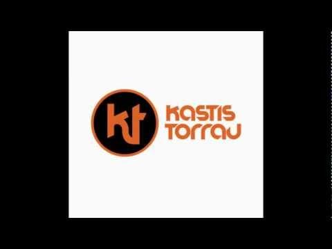 Kastis Torrau - Special Macao Code Mix - 2012.09.05