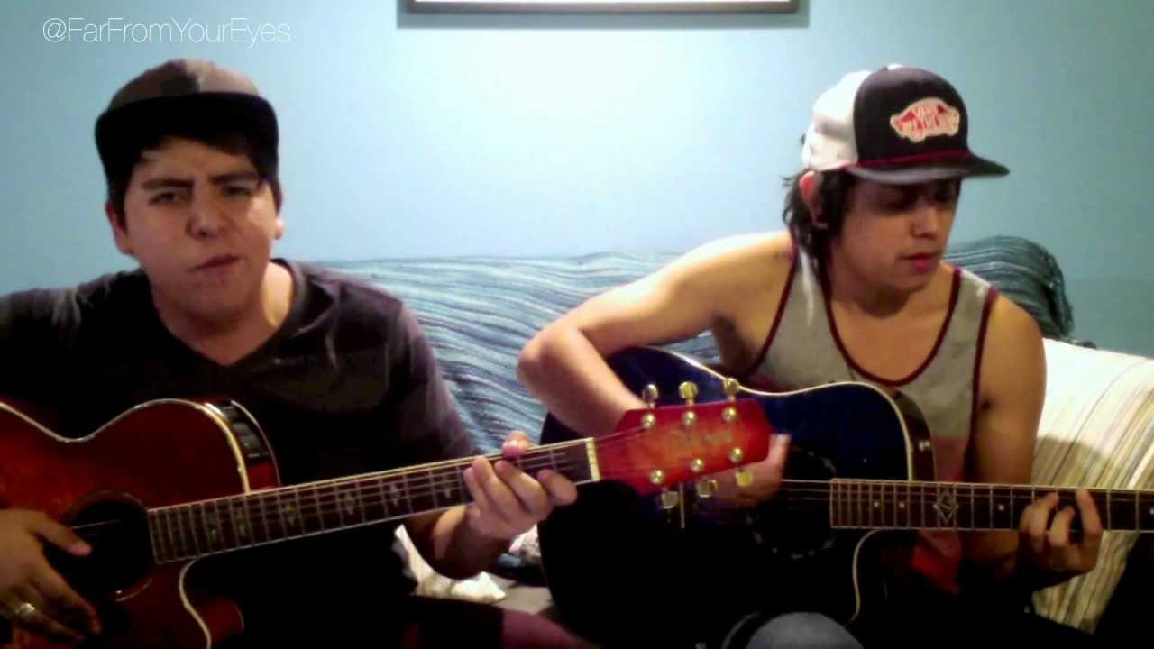 download lagu king for a day acoustic