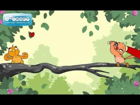 you broke my heart swf www sitebox wapka 1