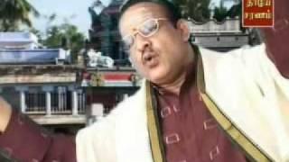 Maruvathoor Om Shakthi
