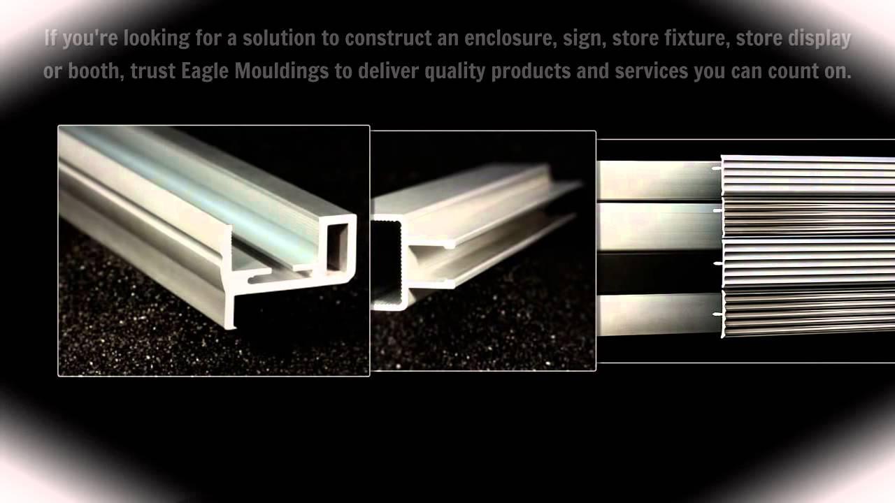 Aluminum Tubing Connectors | Aluminum Square Tubing