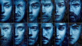 Against All Odds Game Of Thrones Season 7 Soundtrack