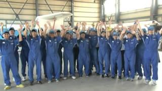 2015日本航空学園紹介
