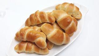 ব্রেড রোল তৈরির সহজ রেসিপি//bread roll recipe//Bread recipe