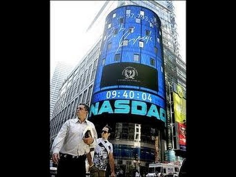Learn How to Trade Index Options Nasdaq 100