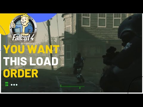fallout-4-1.0-optimized-load-order-with-modern-firearms-on-xbox
