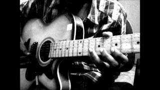 Ajeeb Dastan Hai Yeh - Guitar Tabs