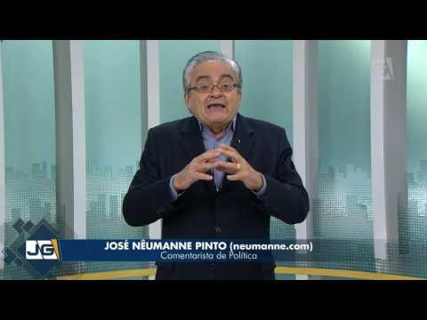 José Nêumanne Pinto/Presas as raposas que mandavam no galinheiro do Rio