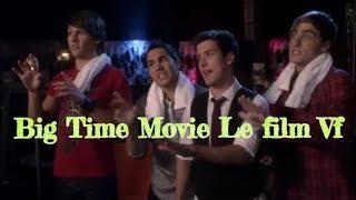 """Big Time Movie"" Le Film Vf"