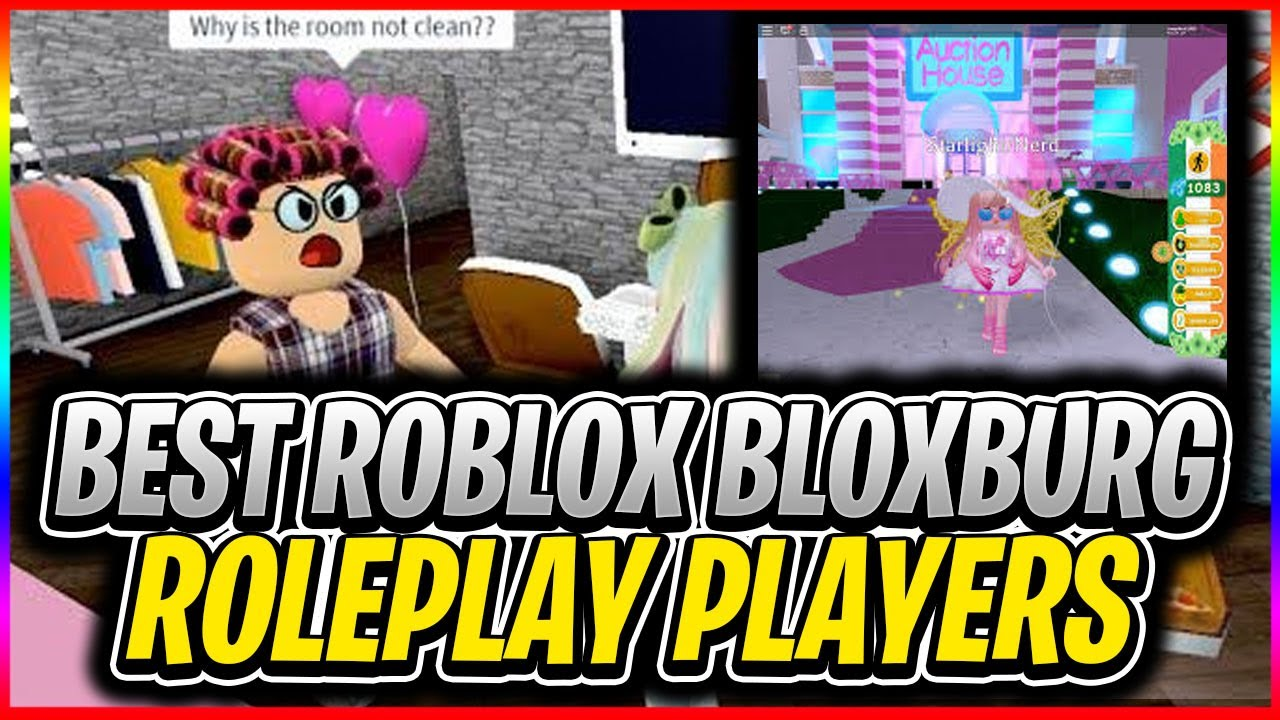 Camping Roblox Zacharyzaxor Real Of Roblox Youtube Channel Analytics And Report Powered By Noxinfluencer Mobile