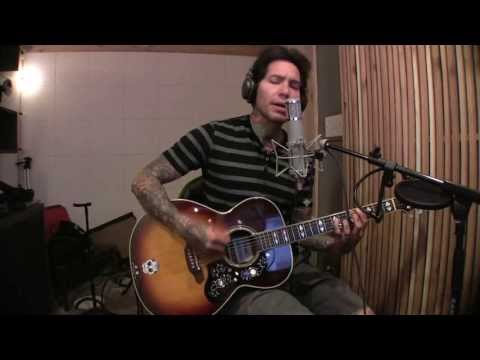 I'M OK YOU'RE OK - MIKE HERRERA MXPX 15 YRS-VIDEO mp3