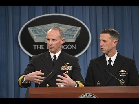 Navy Probes Cheating Allegations at Nuke Reactor School