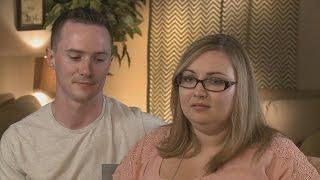 Woman's Emotional Response to Body-Shaming Goes Viral