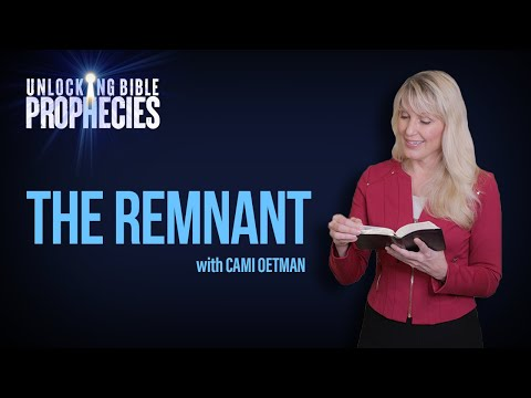 The Seventh-day Adventist Church Claims To Be The Remnant Church Of Bible Prophecy. Is It True?