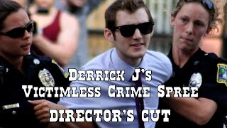 Derrick J