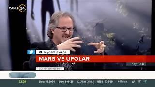 Ertan Özyiğit ve Beyza Hakan ile Kayıt Dışı - Haktan Akdoğan (08.12.2018)