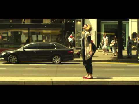 Film Trailer: Praktični vodič kroz Beograd ... / Practical Guide to Belgrade ...