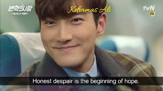 Video [ENG SUB] [FINAL] Revolutionary Love EP. 16 Preview | 변혁의 사랑 | Choi Si Won & Kang So Ra download MP3, 3GP, MP4, WEBM, AVI, FLV Maret 2018