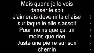 Maitre Gims - Bella [Paroles] [ Son officiel].mp3