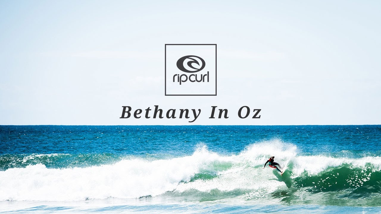 copy of bethany hamilton powerpoint Sundered by bethany adams  ever since finding a copy of the hero and the crown in her elementary school library, bethany has loved fantasy  sometimes gut.