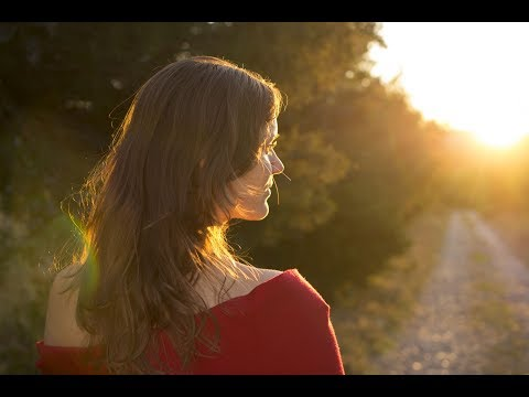 September Song! (Robert Shaw) (Lyrics) Romantic & Beautiful 4K Music Video Album!