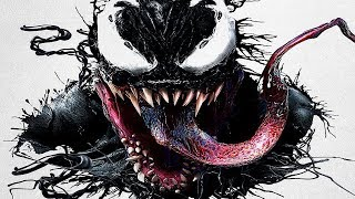 VENOM PLOT LEAK - Is Spider-Man In It? ANSWERED! SPOILERS