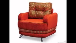 Кресло кровать купить в тольятти(, 2016-06-21T09:55:07.000Z)