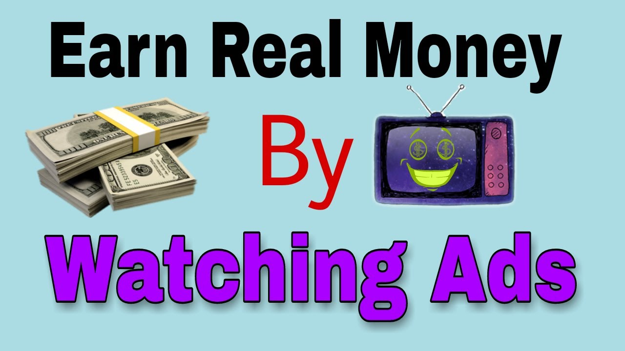 Watch Ads And Earn Amazon Gift Voucher Daily