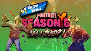 The Aimbot is real!! /Fortnite BR/xd clan/