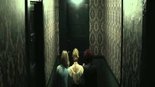 Lords of Salem Official Trailer 2 (2013)