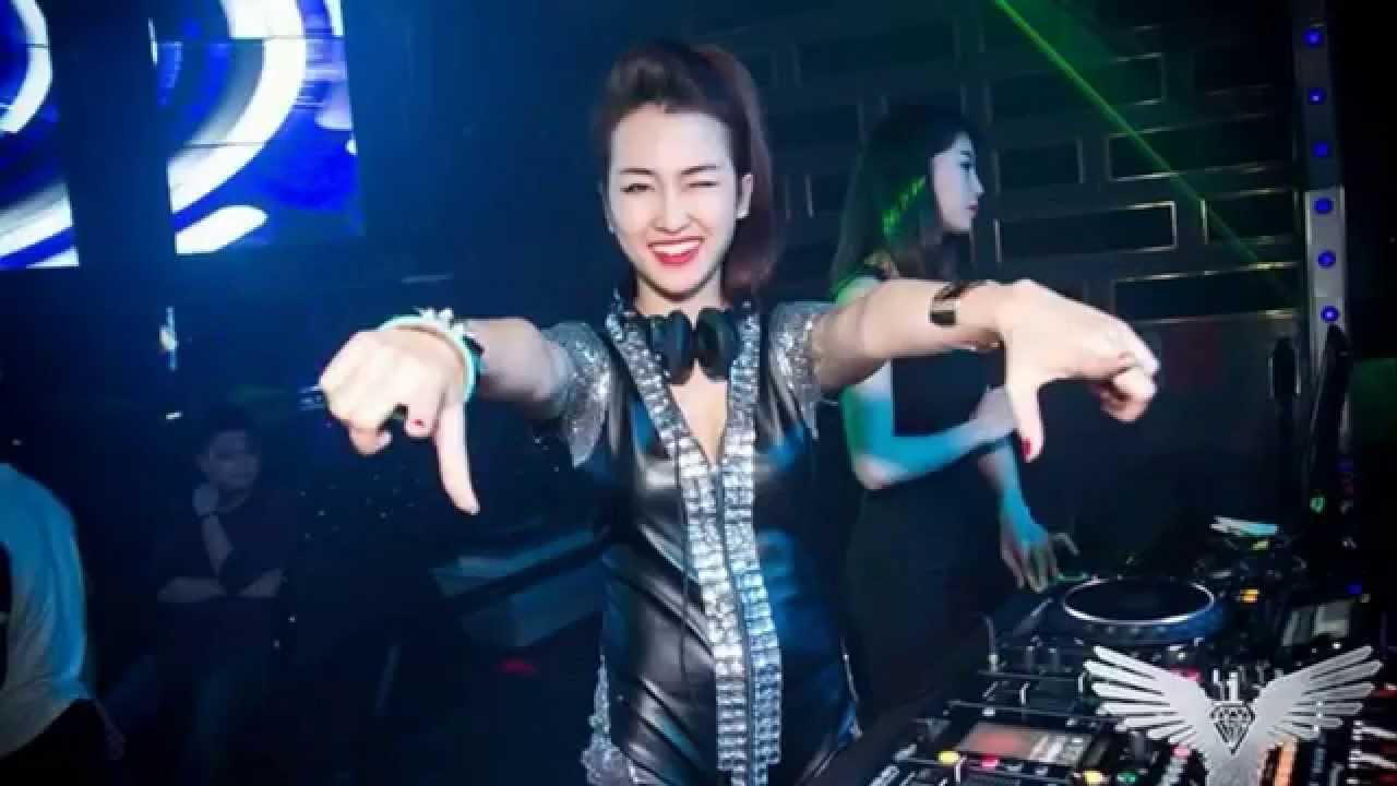 Liên Khúc Nhạc Trẻ Remix, Việt Mix Hay Nhất 2015 (P2)