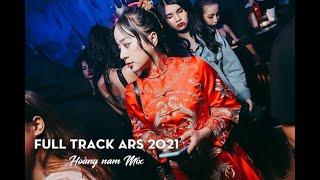 NONSTOP 2021 | Full ARS - Someone You Love Remix  - Đẳng Cấp Vinahouse | Track Hot Tik Tok 2021