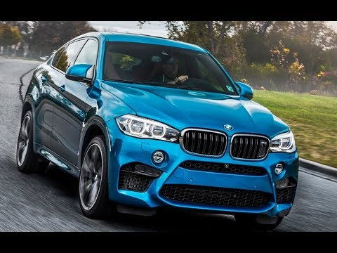 bmw x6 2018 bmw x6 in depth review new bmw x6 2018. Black Bedroom Furniture Sets. Home Design Ideas