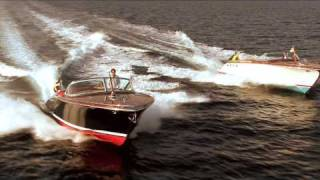 jCraft Torpedo - Superyachts.com