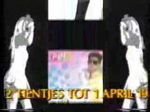 TELEVISION TUNE - TROS TV HOLLAND