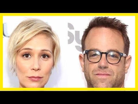 How to get away with murder's liza weil and paul adelstein's divorce finalized