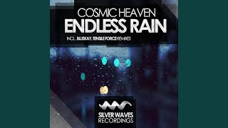 Endless Rain (Original Mix)