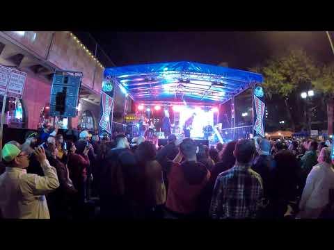 Xelencia 2019 Tejano Music Awards Fan Fair (Full Show)